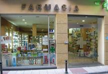 where can i buy kamagra online
